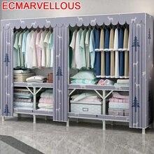 Per La Casa Dresser For Yatak Odasi Mobilya Armario Armazenamento Bedroom Furniture Mueble De Dormitorio Closet