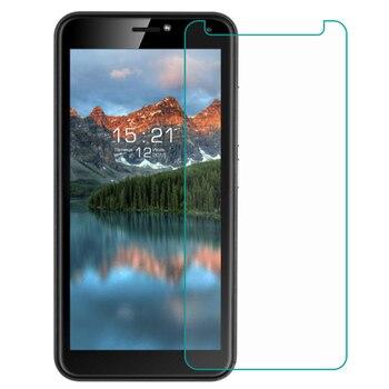 Перейти на Алиэкспресс и купить Для Fly Life Geo glass Защита от царапин экрана закаленное стекло для Fly Life Geo 4,95 дюймов Защитная пленка для экрана