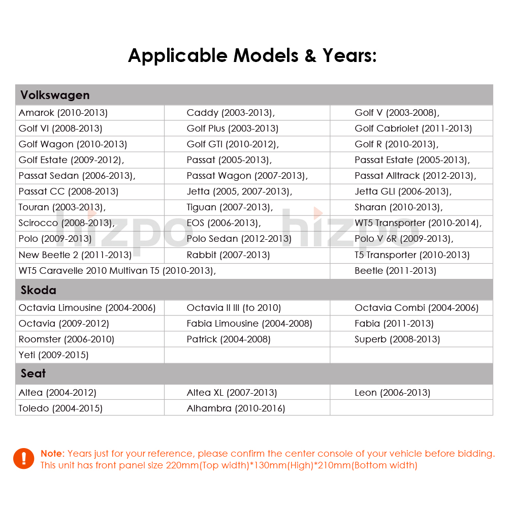 MEKEDE 9 Android 8,1 Автомобильный gps навигация для VW GOLF 5, 6 Polo Passat b5, Jetta Tiguan Skoda, seat, canbus, руль - 6