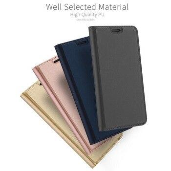 Custodia a libro a portafoglio in pelle con magnete per Samsung Galaxy S20 Ultra Note 10 Plus A51 A71 S10 S9 S8 A50 A70 A20E A81 A91 A30 A20