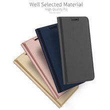 Ímã de Couro Flip Wallet Case Book Para Samsung Galaxy S20 Ultra Nota 10 Plus A51 A71 S10 S9 S8 A50 A70 A20E A81 A91 A30 A20