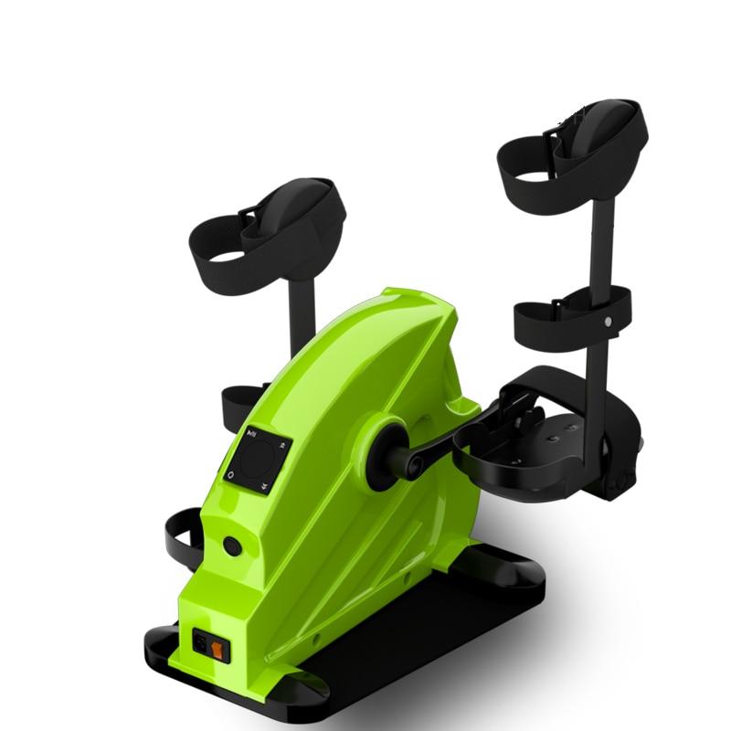 220V Electric Rehabilitation Machine Rehabilitation Training Equipment for Upper and Lower Limbs of Stroke Hemiplegia