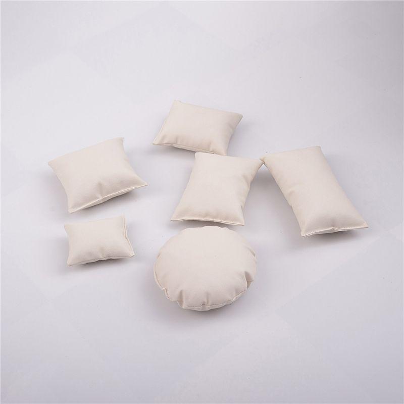 almofada almofada almofadas para infante do 05