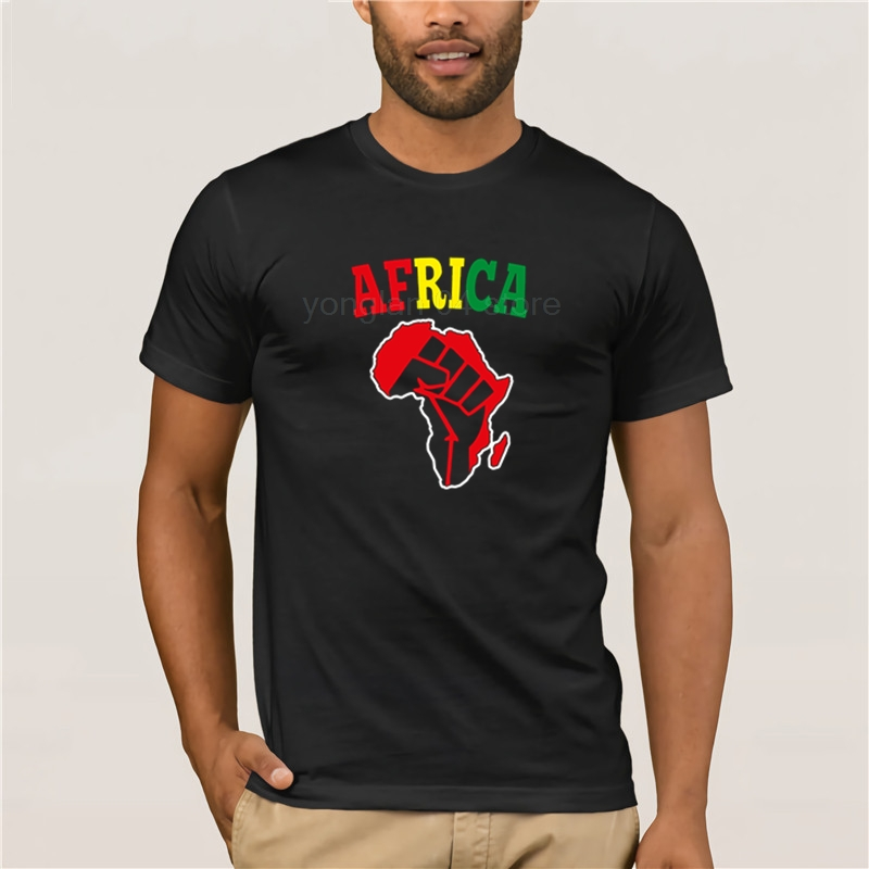 Pin about Camisetas y Camiseta hombre on Moda hombre en 2019