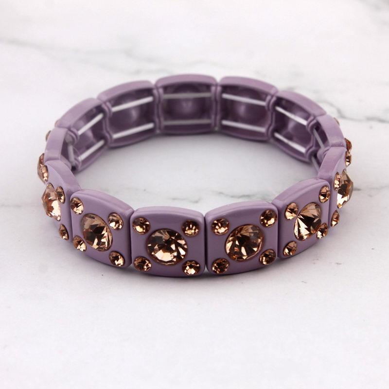 B2243 purple