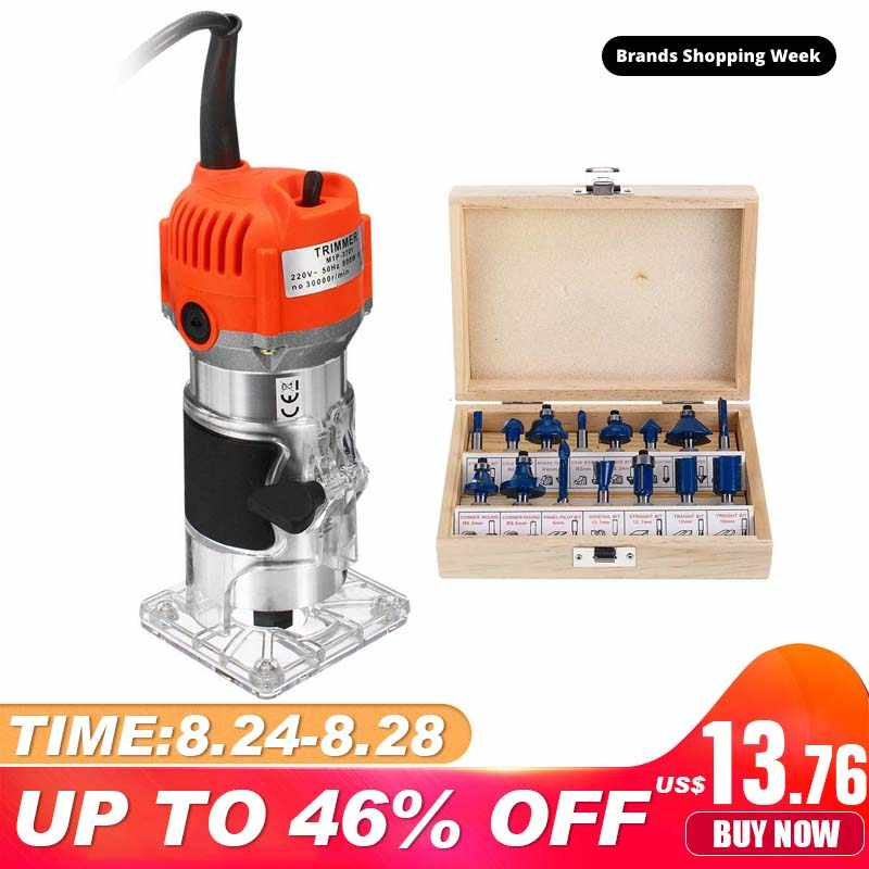 research.unir.net Power Tools Business, Office & Industrial 1/4 ...
