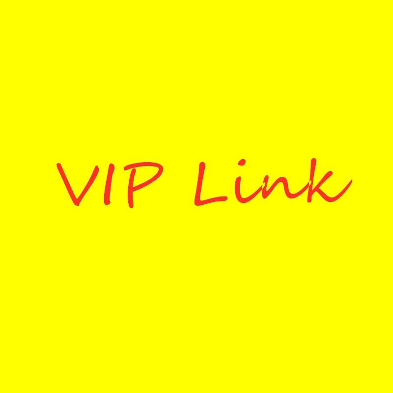 VIP Link !!!!