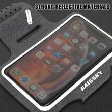 Чехол на руку для телефона 65 дюйма xiaomi iphone 11 max 12