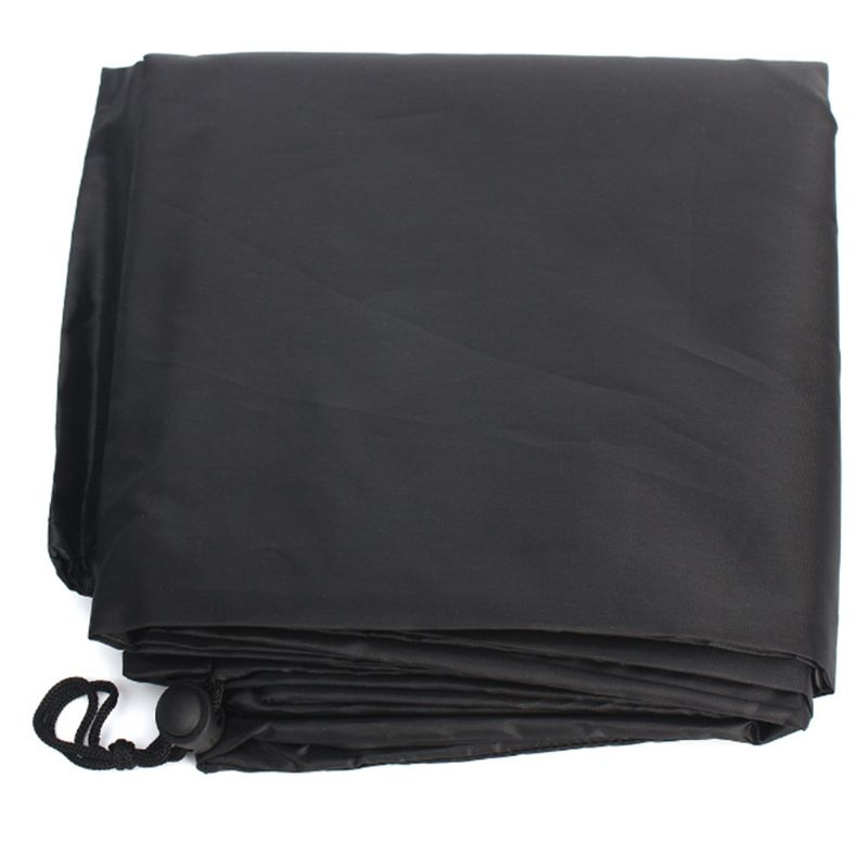 Stackable Patio Chair Cover Durable And Waterproof Out Furniture Chair Cover High Quality And Brand New