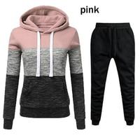 Pink No Print