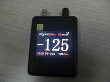 DW 400 Veldsterkte Mete Digitale Veldsterkte Meter Radio Richting Finder Zelfinstellende Fm Radio Detector Module Sensor