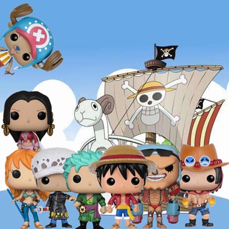 Цельная игрушка #98 #99 #100 #101 #327 #328 #329 #330 фигурка модели персонажа подарок для детей