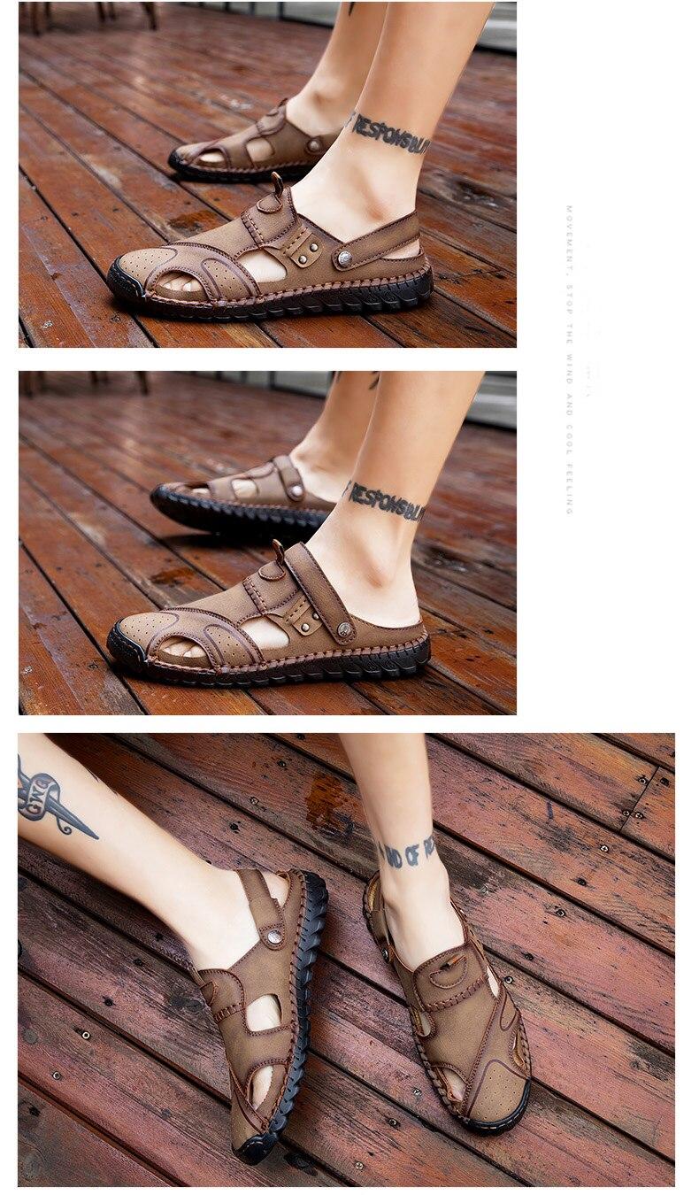 凉鞋-男_17