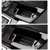Replace Black Plastic Center Console Ashtray Assembly Box Fit For BMW 5 Series F10 F11 F18 51169206347 review