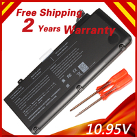 Golooloo 63.5Wh 10.95V Laptop Battery for APPLE A1322 for MacBook Pro 13 MB990LL/A Pro 13 MB991L