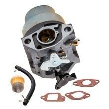 Karbüratör Subaru Robin EA190V EA175V EV190A basınçlı yıkama motoru Carb