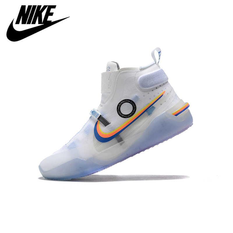 Todo el tiempo Ciudad Armonioso  Original Nike Kobe AD EP Men's Basketball Shoes High top outdoors Sneakers  2020 New|Calzado de baloncesto| - AliExpress