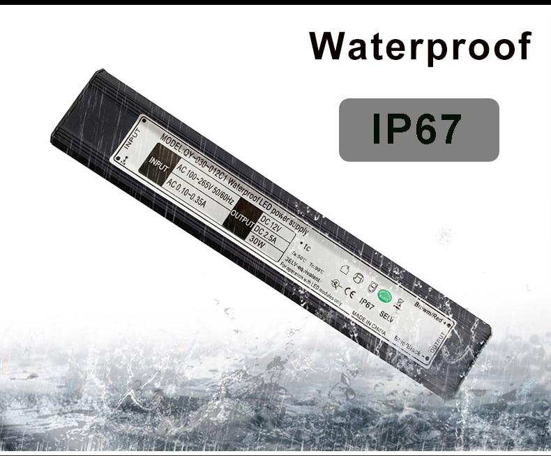 H9439f52275034b2c9f076b3879bd3ae9e M Boenn Luxury Shower Systems Set High Pressure Rain LED ShowerHeads Music Shower Panel Thermostatic Mixer Brass Bathroom Faucet