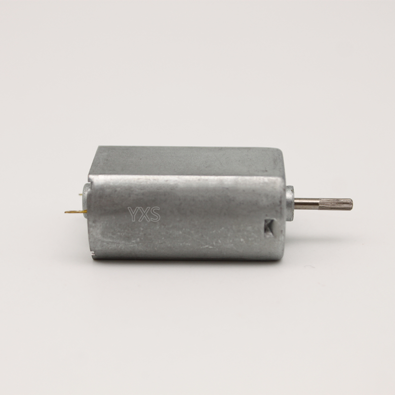 "1//16/"" Diameter 1//8/"" LOC 4 Flute Single End Stub Carbide End Mill USA #12701"