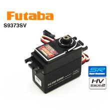 Original Futaba S9373SV S.Bus2 HV high torque vehicle standard digital servo