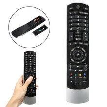 Handheld Controle Remoto Para TV TV Toshiba CT-90367 CT-90388 CT-90366 CT-90404 CT-90405 CT-90368 CT-90369 CT-90395 CT-90408