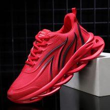 Damyuan 2020 Новая модная летняя дышащая обувь для бега удобная