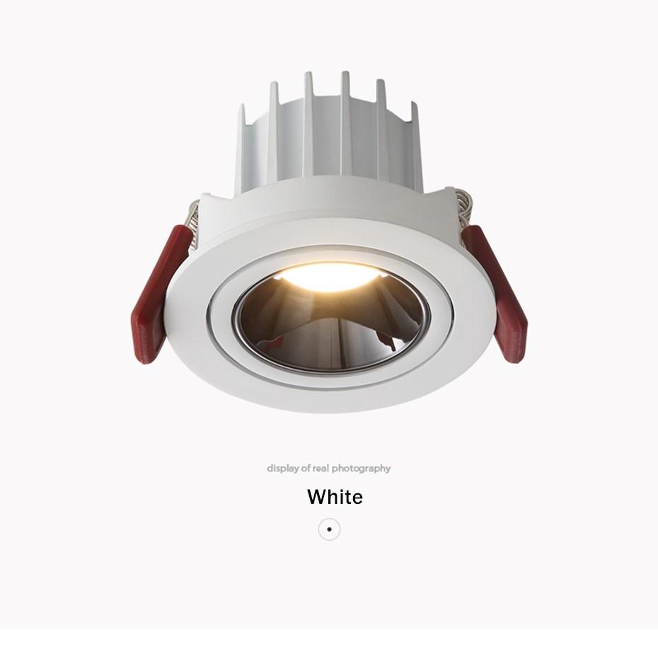 led spotlights (22)