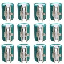 FFYY-12PCS/Лот 3D сублимационная машина силиконовая кружка обертывания резиновые зажимы 11 унций кружка силиконовая форма приспособление для 3D сублимации Printi