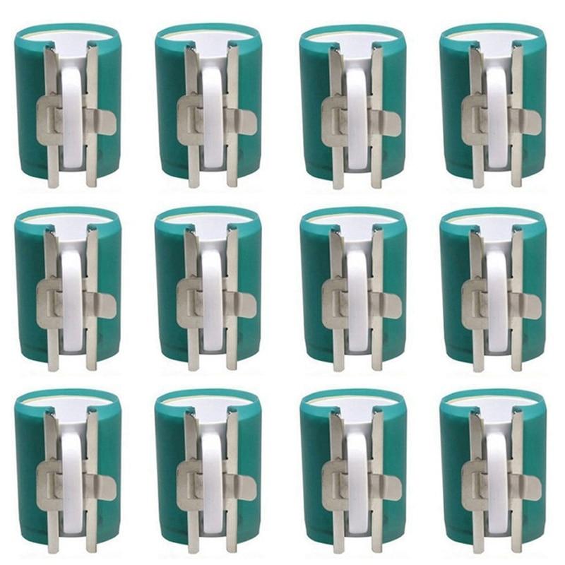 FFYY-12PCS/LOT 3D Sublimation Machine Silicone Mug Wraps Rubber Clamps 11OZ Mug Silicone Mould Fixture For 3D Sublimation Printi