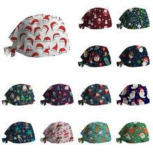 Просвет с рисунком на каждый день Кепки печать Рабочая шляпа