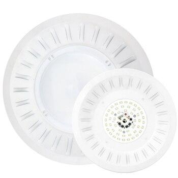 E27 LED Bulb Lamps 50W Lampada LED Light Bulb AC 220V 230V 240V Bombilla Spotlight Cold/Warm White For Indoor Lighting