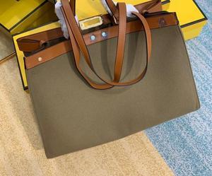 Image 2 - Брендовая Дизайнерская кожаная сумка высокого качества, модная в 2019 году, сумка большой вместимости, наклонная женская сумка