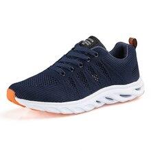 Couples Shoes Series Breathable Women/Men Shoes