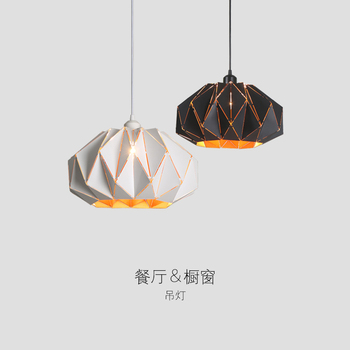 Nordic Modern LED Kitchen Dining & Bar Pendant Lights Study Living Room Lighting Pendant Lamps Furniture Decoration Hanging Lamp