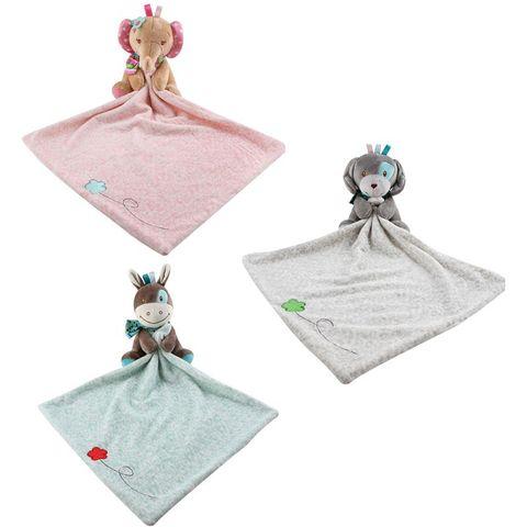 criancas apaziguar toalha cobertor cobertor crianca apaziguar sono acalmar bonecas de