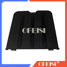 NEW OEM RM1-7727-000 RM1-7727 RC3-0827 Paper Delivery Tray Assy for HP M1130 M1132 M1136 M1210 M1212 M1213 M1214 M1216 M1217 oem compatible new for hp m401 m425 cartridge drive gear assembly rc3 2497 rc3 2497 000cn printer parts on sale