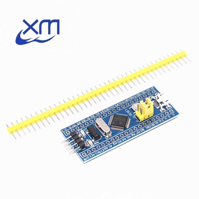 STM32F103C8T6 ARM STM32 minimalna płyta modułu rozwojowego systemu dla Arduino