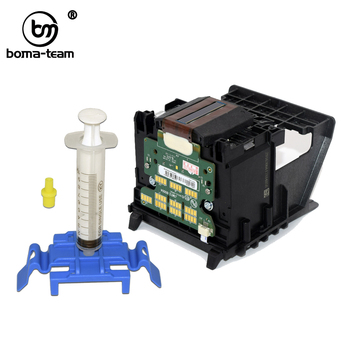 For hp 952 953 954 Print Head And  Cleaning tool For HP Officejet Pro 7740 8210 8702 8710 8715 8720 8725 8730 8740