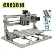 CNC3018 מיני לייזר חרט CNC עץ נתב לייזר חריטת מכונת GRBL1.1 2500mW 5500mW 10W שולחן העבודה DIY תחביב חיתוך כלים