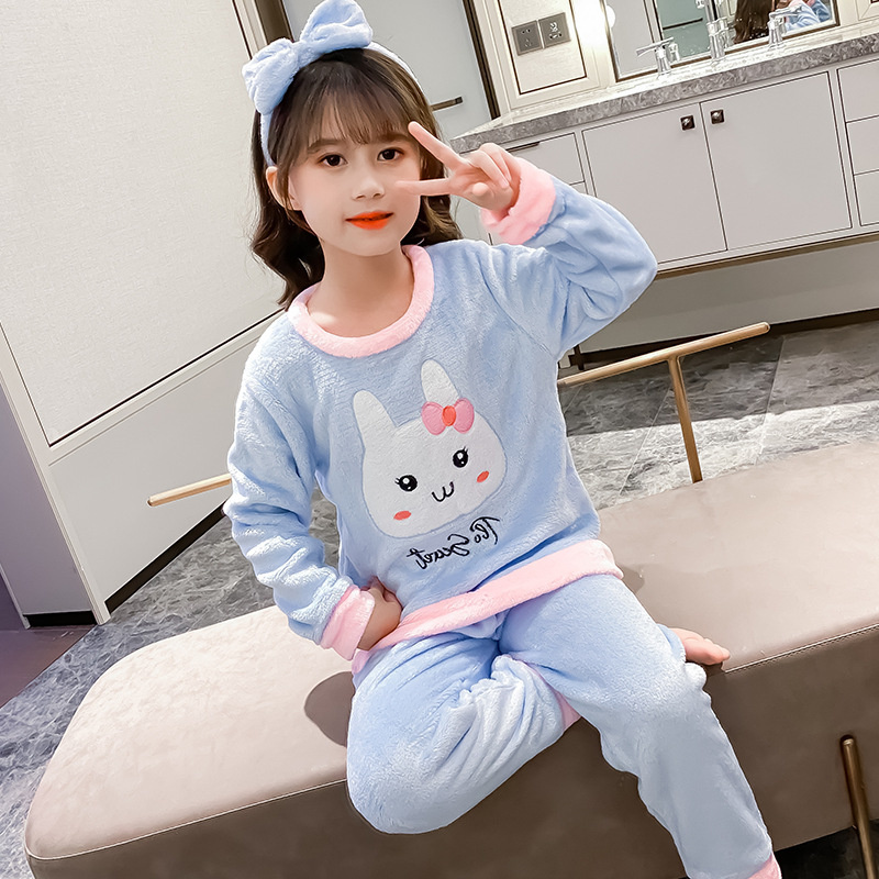 cheap conjuntos de pijama 02