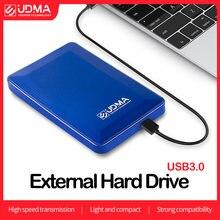 UDMA USB3.0 zewnętrzny dysk twardy 1TB 80GB 120GB 160GB 250GB 320GB 500GB dysk twardy zewnętrzny dysk twardy hd externo disco duro na xbox PS4