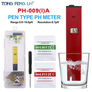 SPen-Type Test-Pen Ph...