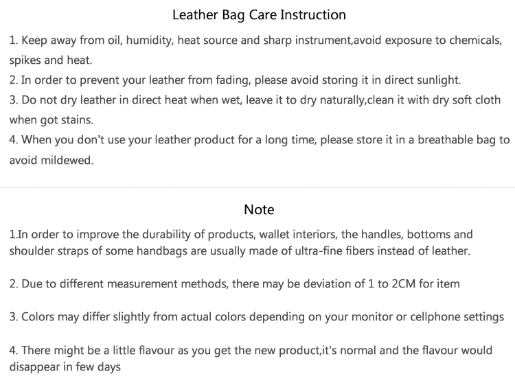 2020 Messenger Bag Genuine Leather Brand Handbag Round Moon Shoulder Bag Women Fashion Bag Famous Brand Handbag Bolsos Mujer