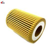 1017100xed95 filtro de óleo adequado para great wall wingle 7 corcel 7 diesel 2.0t motor