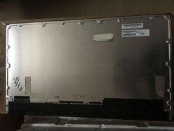 M270DAN02.6 M270DAN02.3 M270DTN01.5 M270DTN01.1 .2 2K LCD شاشة