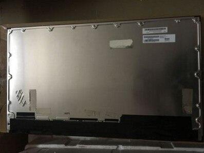M270DAN02.6 M270DAN02.3 M270DTN01.5 M270DTN01.1 .2 2K LCD Screen