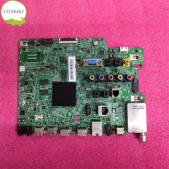 Good test working for Samsung mainboard BN41-02517A BN91-18149B HG49EE690DB HH40EE690 HG55EE690DB HG43EE690DB motherboard