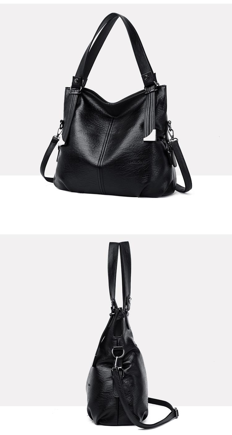 mulheres tote bolsas senhoras sacos de mão