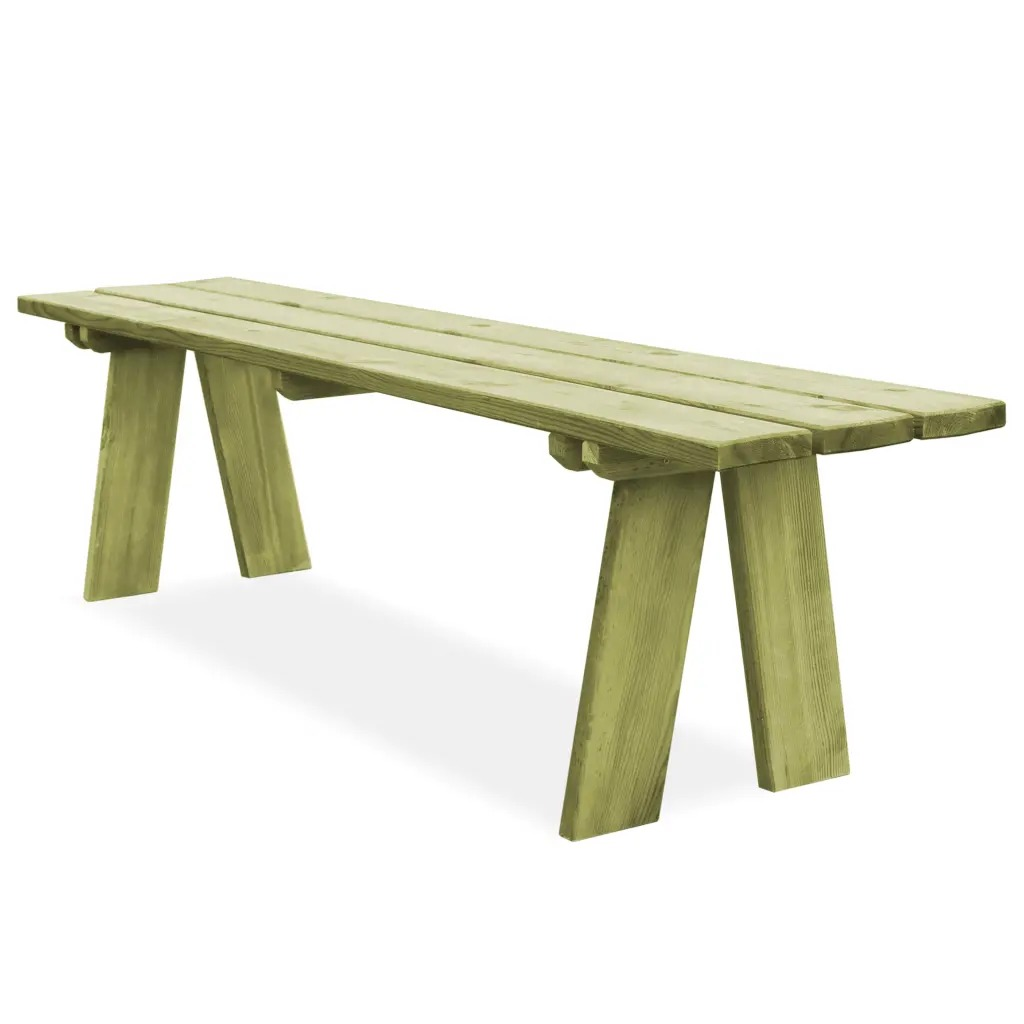 Pinewood, Leisure, Solid, FSC, Wooden, Design