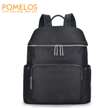 POMELOS Fashion Women Backpack 2019 New in Travel High Quality Oxford School Bags For Teenage Girls Woman Bag